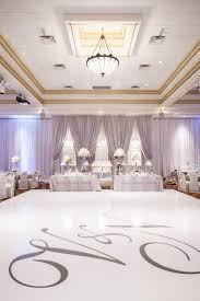 157 best reception decor images on pinterest wedding decorations