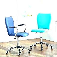 desk chair for teenage teen desk chairs chairs for desk cool nice office interesting chair