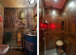 Steampunk Home Decorating Ideas 124 Best Ideas For The House Images On Pinterest Steampunk