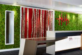 office design trends to look out for in 2015 flexi blog