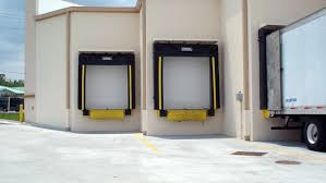 Overhead Door Clearwater Overhead Door Of Clearwater Clearwater Fl Commercial Doors