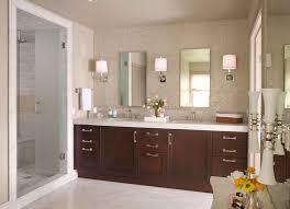 popular bathroom designs bathroom paint popular bathroom colors bathroom painting