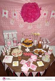 candy bar baby shower candy bar para baby shower 5 dulces ideas para decorarla