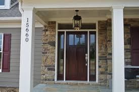 Door Styles Exterior Doors Extraordinary Front Door Styles Front Door Styles Exterior