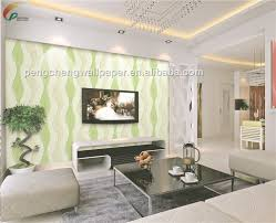 modern wallpaper 3d wallpaper for office walls decoration