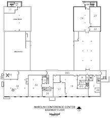 center colonial floor plans floor plans the marcum hdrbs miami