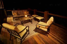 Patio Lighting Design Attractive Pergola Lighting Ideas U2014 All Home Design Ideas