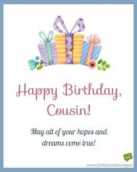 best 25 happy birthday cousin ideas on pinterest hbd to me