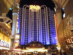 Rio Hotel Buffet Coupon by Plaza Las Vegas Deals Promo Codes And Discount Coupons