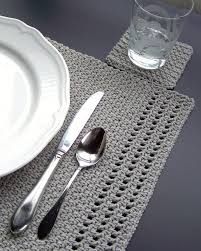 25 unique placemat patterns ideas on quilted placemat