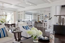 home 2 home decor download traditional home decor ideas gen4congress com
