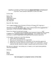 cover letter cover letter examples word cover letter examples
