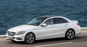 mercedes d class mercedes c class diesel india price pics specifications