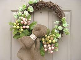spring wreaths for front door 112 best grapevine wreaths images on pinterest grapevine wreath