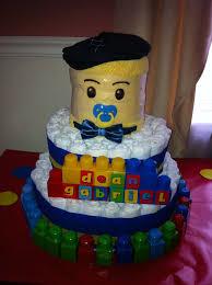 best 25 lego baby ideas on pinterest lego ideas shop lego and
