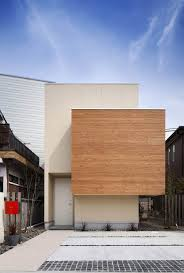 Home Design Modern Minimalist Best 25 Japanese Modern House Ideas On Pinterest Japanese