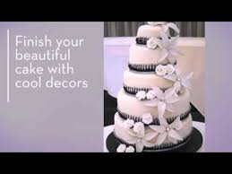 cake decorating supplies in perth u2013 bake all you want youtube