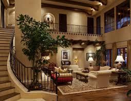 urban modern interior design displaying 17 for modern grand staircase