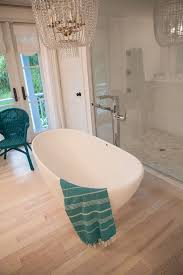 267 best bathroom with clawfoot tub images on pinterest room