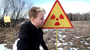 chernobyl abandoned ghost town ep1 youtube