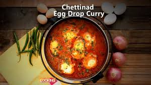how to upgrade eggdrop chettinad egg drop curry home cooking 21frames in