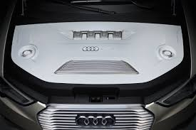 audi a3 e range audi drift cars for sale audi a3 sportback white 2016 audi a3 e