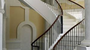 Circular Stairs Design Round Staircase Designs Furniture Spiral Stairs Home Design House