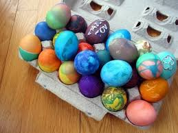 how to get easter egg dye out of clothing easter egg dye egg