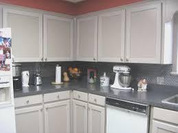 backsplash amazing kitchen with metal backsplash designs and