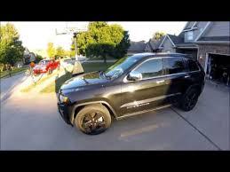 jeep grand diesel mpg search result diesel jeep grand
