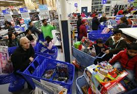 best black friday deals on toys how to score the best deals on friday sales the seattle times