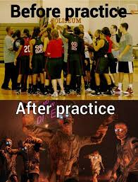 Band Practice Meme - 94 best marching band images on pinterest band nerd band c and