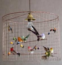 Birds Home Decor Birds For Home Decor Home Decor Ideas