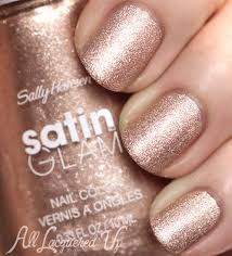 best 25 sally hansen ideas on pinterest one color nails sally