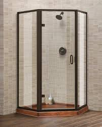 4 ft shower doors bathroom interesting cardinal shower doors for your contemporary