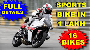 cbr bike cost top upcoming bikes in india 2016 2017 low budget sports bikes