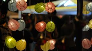Diwali Home Decor Ideas Diwali 2015 Decoration Ideas 11 Ways To Decorate Your Home This
