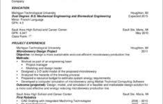 resume customization reasons resume format sles 2015 archives ppyr us