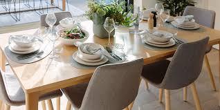 Kmart Dining Room Furniture Emejing Kmart Dining Room Set Contemporary New House Design 2018