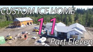 icf home designs 100 design your own icf home plan archives you can build