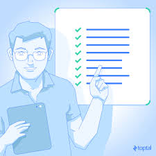 rules for effective software production toptal