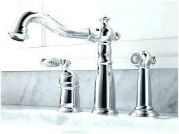 replace kitchen sink faucet replace kitchen faucet buskmovie com