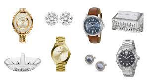 best wedding anniversary gifts top 20 best 15th wedding anniversary gifts