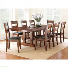 How To Set A Dining Room Table Dining Tables For 8 Person Room Table Pertaining To Set