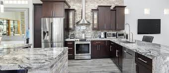 kitchen cabinet design tips small kitchen remodeling ideas tips