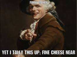 Memes Music - music memes music memes funny memes joseph ducreux