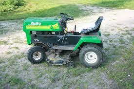 chambre a air tracteur tondeuse chambre a air tracteur tondeuse avec les meilleures collections d images