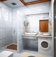 Impressive Contemporary Bathroom Ideas On A Budget Spa Bathroom - Bathroom designs budget