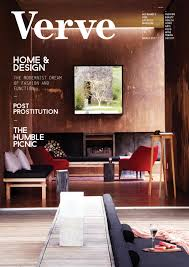 home design stores auckland 100 home design store parnell wall art the design store nz