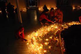 homesick candles free here